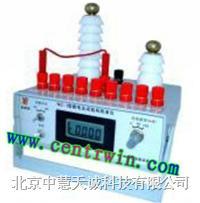 GX-KNC-1台式耐压试验机校准仪/耐压测试仪校准仪 特价 GX-KNC-1