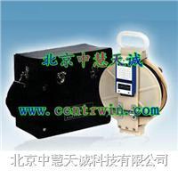 ZSW-BS-200型便携式电测水位计200米 ZSW-BS-200