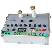 GX-KNC-3耐压试验机校准仪/耐压测试仪校准仪 特价 GX-KNC-3