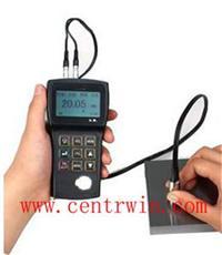 ZH6833型便携式超声波测厚仪 ZH6833