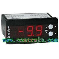 ZH6830型单制冷温控器 ZH6830