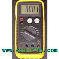 ZH6829型回路校验仪/手持信号发生器 ZH6829