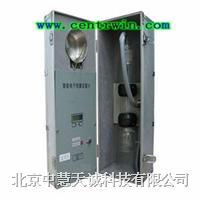 ZH6827型智能电子皂膜流量计 ZH6827