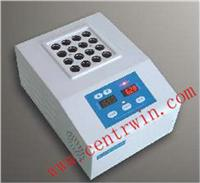 ZH6821型智能消解器 ZH6821