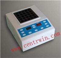 ZH6819型智能消解器 ZH6819