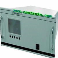 ZH6815型紫外吸收法臭氧分析仪/O3测定仪 ZH6815