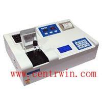 ZH6811型实验室智能型总磷测定仪 ZH6811