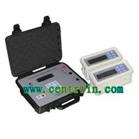 地下金属管道音频检漏仪/埋地管道防腐层探测检漏仪 特价 型号:NTWSL-2188