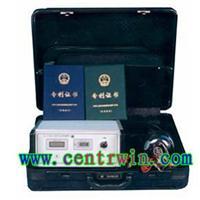 在线电火花检测仪/电火花在线检测仪 特价 型号:NTWSL-186A NTWSL-186A