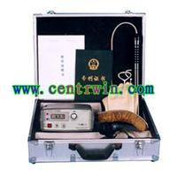 电火花检漏仪(环氧煤沥青) 型号:NTWSL-68A NTWSL-68A