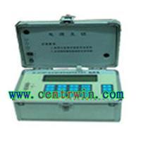 地下管道防腐层绝缘电阻测量仪 型号:NTWSL-AY508V NTWSL-AY508V