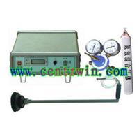 便携式漏水检测仪 特价 型号:NTWSL-2000 NTWSL-2000