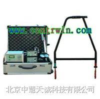 地下电缆故障定位仪 特价 型号:NTWSL-206B NTWSL-206B