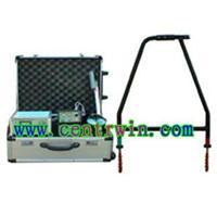 NTWSL-208型地下光缆外护层故障定位仪/地下光缆探测仪(走向、埋土深度及故障点)特价 NTWSL-208