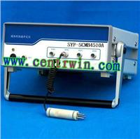 缓蚀剂快速评定仪 特价 型号:SYF-SCMB-4510A