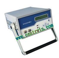 腐蚀度测量仪/腐蚀速度测量仪 特价 型号:SYF-SCMB-2510A SYF-SCMB-2510A