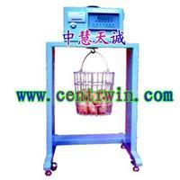 土豆品质检测仪/淀粉含量测试仪 特价 型号:HTK-100 HTK-100