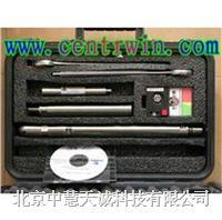 井下电子压力计 加拿大 型号:BJF-DDI-150-6 BJF-DDI-150-6