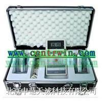 数显重锤式表面电阻测试仪 型号:ZH1500B ZH1500B