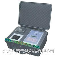 便携式COD速定仪/化学需氧量测定仪 特价 型号:SCH-KQCOD-2H SCH-KQCOD-2H
