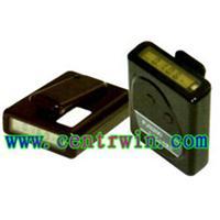BLM-FJ2200型個人劑量報警儀/放射性檢測儀/x γ 射線檢測儀  BLM-FJ2200