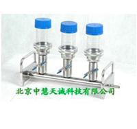 微生物专用检验系统/开放式过滤器(含泵) 型号:RYETW-STV3A RYETW-STV3A