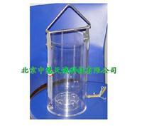 桶式深水水质采样器 型号:ETC型 ETC型