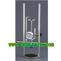 啤酒饮料二氧化碳测定仪 型号:SKB-R6001 SKB-R6001