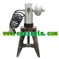 手持压力泵 型号:HYFQ-1.6 HYFQ-1.6