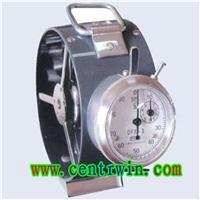 机械式风速表/低速风表 型号:DFA-3 DFA-3