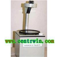 玻璃应力仪/ 数显玻璃制品应力仪 型号:SKB-RLZY-150 SKB-RLZY-150