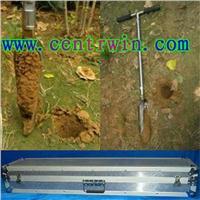 土钻/土壤取样器/土壤采样器 特价 型号:TC-300B TC-300B