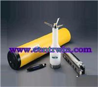 声学多普勒流速仪 美国 型号:Hydra/ADVOcean Hydra/ADVOcean