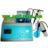 农业环境检测仪 型号:BQS-F303PC BQS-F303PC