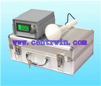 微波漏能测试仪/微波漏能仪 型号:DHGLD-1  DHGLD-1