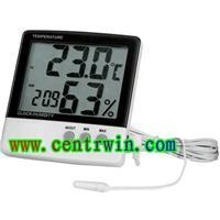 电子温湿度计 型号:SMF-002 SMF-002