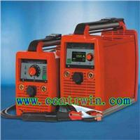 ZH7170手工電焊/氬弧焊機 奧地利 型號:ZH7170 ZH7170
