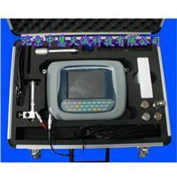 NUT490-A2机器故障分析仪 型号:NUT490-A2 NUT490-A2