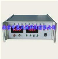 UKSY-2铅酸蓄电池充放电实验仪/蓄电池综合测试系统 型号:UKSY-2 UKSY-2
