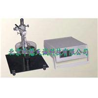 HKT6088液体表面张力系数测定仪 型号:HKT6088 HKT6088