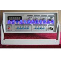 YST-996正弦波函数信号发生器 型号:YST-996 YST-996