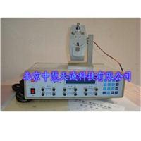 SKQY-V数字时间间隔测试仪/时间检定仪 型号:SKQY-V SKQY-V
