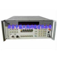 H13056精密衰减器 型号:H13056 H13056