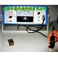 BT-RCCY-2专用型无磁钢磁性检测仪/磁导率测量仪 型号:BT-RCCY-2 BT-RCCY-2