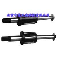 76-4单珠翻边式胀管器 型号:76-4 76-4