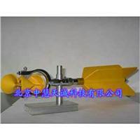 SJL-68旋杯式流速仪 型号:SJL-68 SJL-68