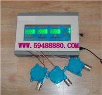 KKC1/RBK-可燃气体报警控制器 型号:KKC1/RBK-1 KKC1/RBK-