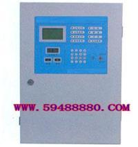KCCA-2100168可燃气体报警控制器(总线制 168路)型号:KCCA-2100168 KCCA-2100168