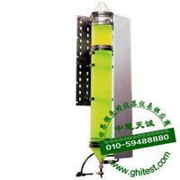 PLR型藻类培养器_浮游植物培养器_浮游生物培养器 PLR型