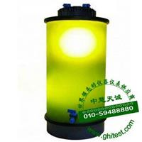 PB250型大型浮游植物培养器|藻类大型培养器|微藻培养器|藻类培养系统 PB250型
